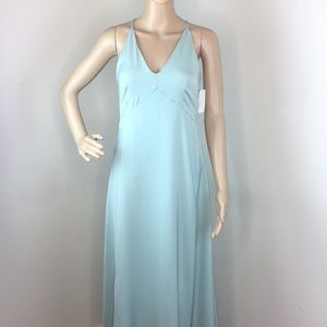 Storee Maxi Gown